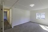 1925 26TH Ave - Photo 15