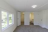 1925 26TH Ave - Photo 17