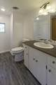 1925 26TH Ave - Photo 18