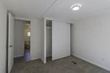 1925 26TH Ave - Photo 20