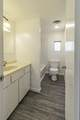 1925 26TH Ave - Photo 21