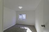 1925 26TH Ave - Photo 22
