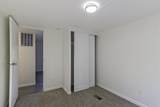 1925 26TH Ave - Photo 23