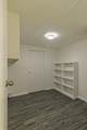 1925 26TH Ave - Photo 24