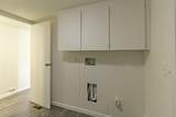 1925 26TH Ave - Photo 25