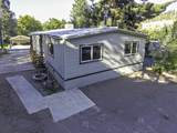 1925 26TH Ave - Photo 26