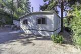1925 26TH Ave - Photo 27