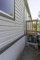 1925 26TH Ave - Photo 28