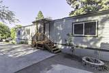1925 26TH Ave - Photo 5