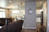 7229 13th Ave - Photo 11
