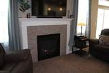 7229 13th Ave - Photo 13
