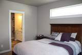 7229 13th Ave - Photo 15