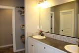 7229 13th Ave - Photo 17