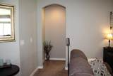 7229 13th Ave - Photo 21
