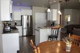 7229 13th Ave - Photo 25