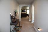 7229 13th Ave - Photo 4