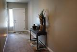 7229 13th Ave - Photo 5