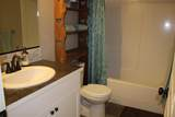 7229 13th Ave - Photo 9