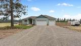 12222 Nelson Rd - Photo 1
