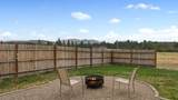 12222 Nelson Rd - Photo 21