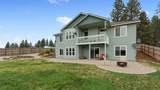 12222 Nelson Rd - Photo 22