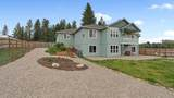 12222 Nelson Rd - Photo 23
