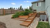 12222 Nelson Rd - Photo 24