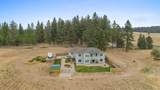 12222 Nelson Rd - Photo 26