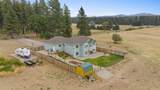 12222 Nelson Rd - Photo 28