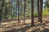 6517 Woodland Ct - Photo 41