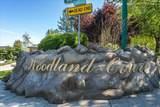 6517 Woodland Ct - Photo 44