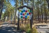 6517 Woodland Ct - Photo 45