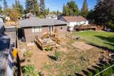 1108 32nd Ave - Photo 6