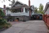 518 14th Ave - Photo 41