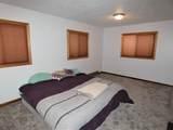 16221 Cheney-Spokane Rd - Photo 25