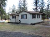 16221 Cheney-Spokane Rd - Photo 3