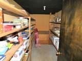 16221 Cheney-Spokane Rd - Photo 39