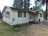 16221 Cheney-Spokane Rd - Photo 46