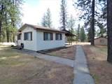 16221 Cheney-Spokane Rd - Photo 50