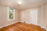 1130 11th Ave - Photo 11