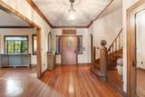 1006 Overbluff Rd - Photo 7
