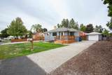 2922 Willow Rd - Photo 1