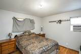 2922 Willow Rd - Photo 11
