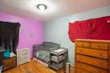 2922 Willow Rd - Photo 13
