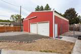2922 Willow Rd - Photo 16