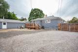 2922 Willow Rd - Photo 20