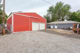 2922 Willow Rd - Photo 21