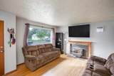 2922 Willow Rd - Photo 3