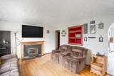 2922 Willow Rd - Photo 4