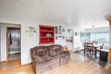 2922 Willow Rd - Photo 5